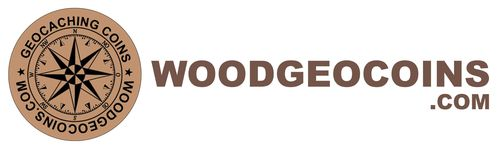 WoodGeocoins.com